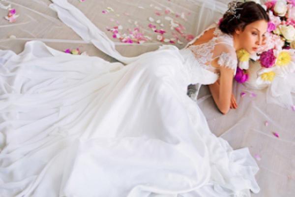 Весільні салони